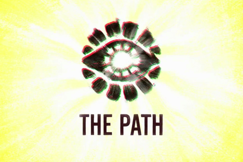 the-path-symbols-eye