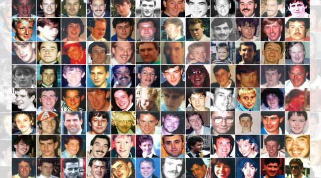 hillsborough-tragedy-the-96-victims-at-the-heart-of-the-inquests-136405543543903901-160426205133