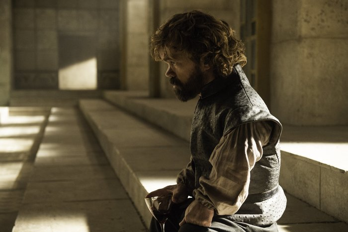 wowTyrion