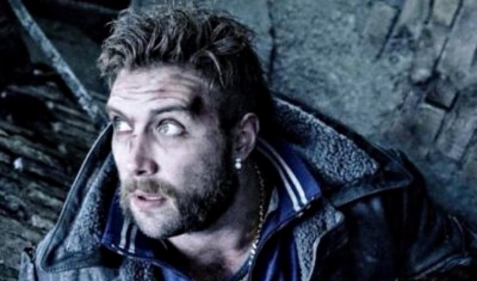 Jai-Courtney-Captain-Boomerang