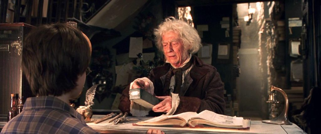 harry-potter-ollivander