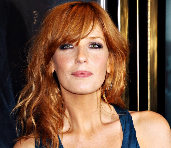 kelly-reilly-2