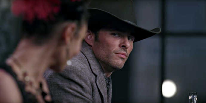 james-marsden-westworld-teddy