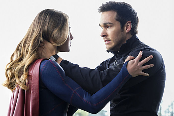 Supergirl Review: In the Season Finale, Kara Faces An