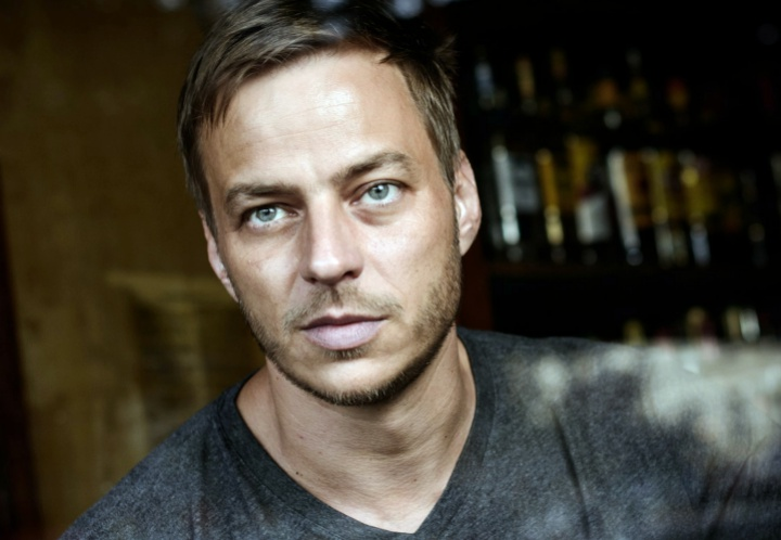 game of thrones faceless man finds his next identity tom wlaschiha
