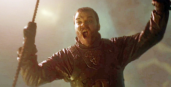 Euron Greyjoy may not be 100 percent evil, reveals actor Pilou Asbæk