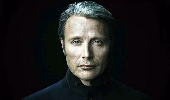 Guess Who's Coming to Dinner? Mads Mikkelsen Is Set to ...