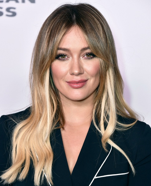 Sharon Tate's Sister Slams Hilary Duff's New Movie About Her Murder
